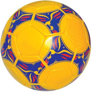 Football/Soccer Ball (SJB-SZ05)