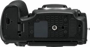 Original 4K Professional 45.7MP Digital SLR Camera D850 DSLR Camera pictures & photos