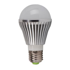 LED Bulbs 3W High Qualinty High Brightness pictures & photos