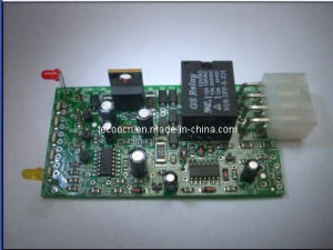 PCB Assembly PCBA (PCBA-210) pictures & photos