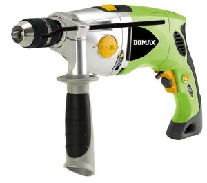 Professional Quality 1050W 16mm Impact Drill pictures & photos