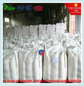 Snf 5% Sodium Naphthalene Sulfonic Acid Formaldehyde (free sample) pictures & photos