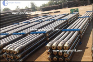 114mm Oil Drill Rod pictures & photos