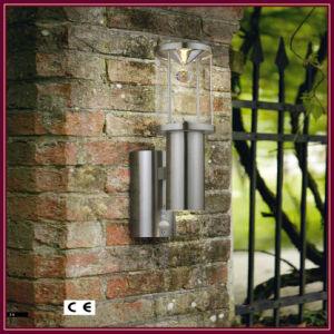Outdoor Wall Lamp (KATA11-039)