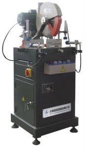Single Head Cutting Machine (LJB-350A)