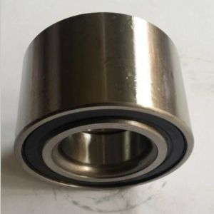 ISO China Turck Car Spare Hub Bearing Dac428246 Dac428248 pictures & photos