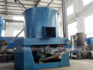 High Recovery Rate Stlb Series Gold Mining Machine pictures & photos