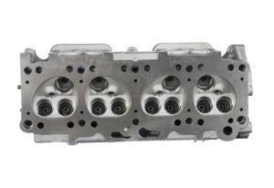 625 B2200 929 Mx6 Cylinder Head