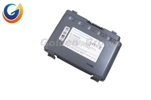 Laptop Battery FPCBP160 for Fujitsu Lifebook Lifebook A3110 A3120 A6025 A6030