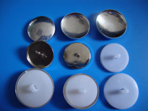 Cover Mould Button pictures & photos