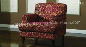 Leisure Fabric Sofa (F11)