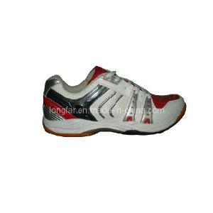 Tennis Shoes (LF-02014A)