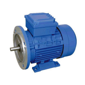 CE Approved Y2 Series Wide Used Electric Motor