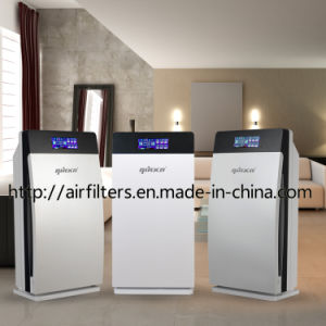 Air Purifier for Home and Office