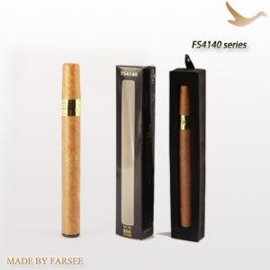 The Best Small Cuban Healthy E-Cigar (FS4140)