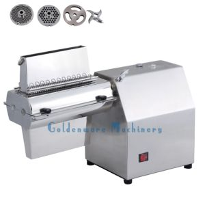 Tenderizer Machine, Meat Tenderizer, Grinder pictures & photos