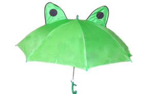 KIids Umbrella (LY-004)