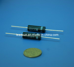 High Voltage Diode (CL08-10T) pictures & photos