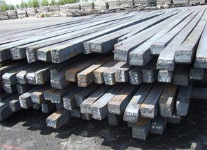 Billet Steel (03)