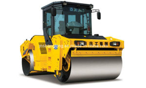 13 Ton Double Drum Hydraulic Vibratory Road Roller Xd132 pictures & photos