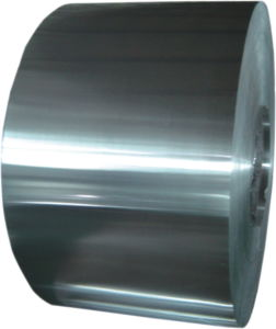 Aluminum Coil (Hot Roll-1000series) (1050, 1060, 1100)
