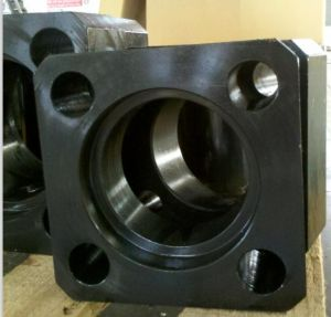 Flanges pictures & photos