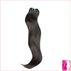 5A New Fashion Quality Remy Virgin Hair Weaving