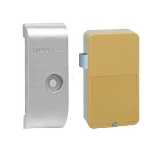 TM Card Locker Cabinet Lock (MT0415) pictures & photos