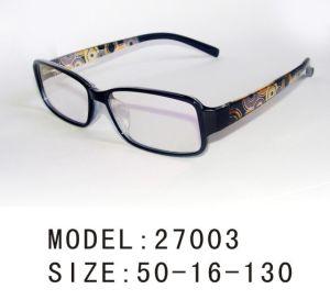 TR90 Memory Optical Frame 27003