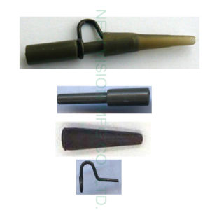 Lead Safety Clips (YM-6074 & YM-6073) pictures & photos