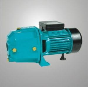 Self-Priming Jet Pump (DP370)