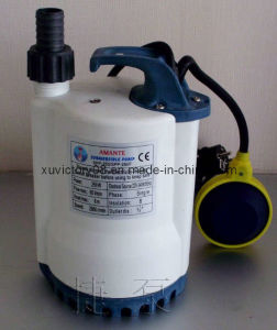 Plastic Clean Water Pump (SPP-370) pictures & photos