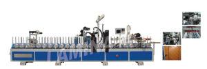 Board Laminator (LMT PUR-700)