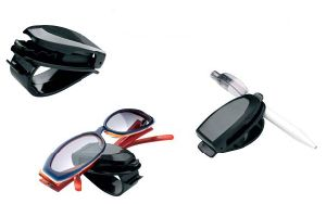 Sunglass Holder (PM6001B)