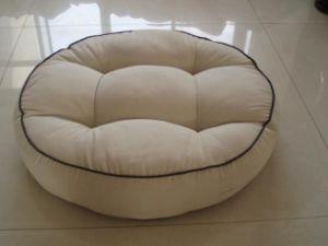 Round Pet Bed (UDB-4002)