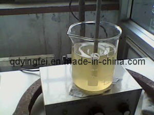 Sodium Alginate Textile Grade Hv Mv LV Type pictures & photos