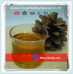 High Performance Construction Chemical Admixtures Polycarboxylate Superplasticizer pictures & photos