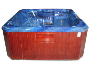 CE & RoHS Approved Hot Tub (AMC2070)