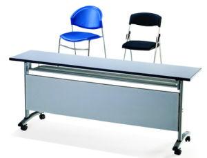Shool Desk (WL02 table)