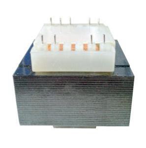 Ei48 Open Frame Transformer for Power Supply (EI48-20 10VA) pictures & photos