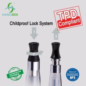 Hangsen New C1 Plus Atomizer for E-Cigarette Tpd Compliant pictures & photos
