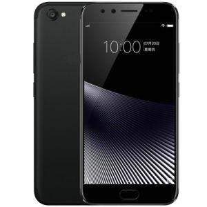 Cheap Wholesale Xplay 6 Dual SIM Smartphone Mobile 4G Lte GSM Unlocked pictures & photos