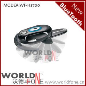 Bluetooth Headset (WF-BT850)