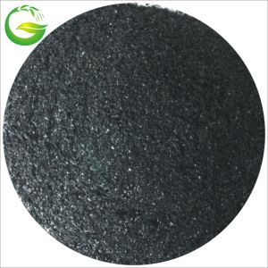 Humic Acid Humate Organic Fertilizer Soluble Powder pictures & photos
