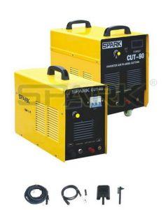 Cut Series Cutting Machine (CUT-80)