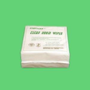 Cleanroom Wiper (3004)