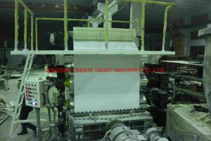 Top Quality Level Artificial Marble Machine pictures & photos