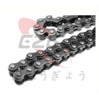 Motorcycle Chain 420 / 428 / 428h
