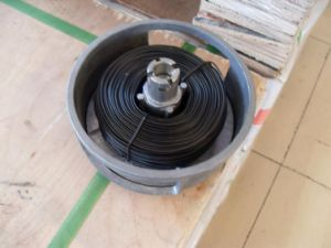 Rebar Tie Wire with Excellent Quality and Competitive Prices pictures & photos
