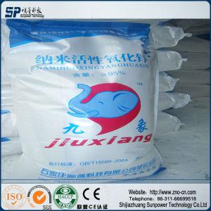 Good Quality Zinc Oxide Ceramic
